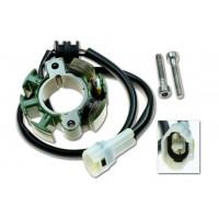 Stator Allumage KTM 400SX 450SMR 450SX 450XC 525SMR 525SX