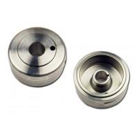 Volant Magnétique Rotor-KTM-250SXF-450SMR-450SXF-450XCF-505SXF-505XCF-560SMR