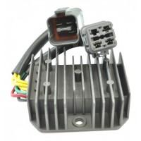 Régulateur Rectifieur Kymco 250KXR 250MXU 250 Maxxer 300MXU 150MXU