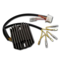Regulator Rectifier-Suzuki-GV1400 Cavalcade