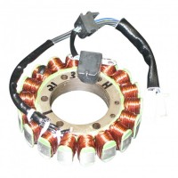 Allumage Alternateur Stator Suzuki VL1500 Intruder