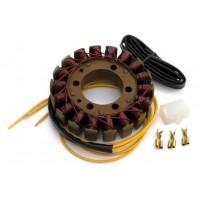 Stator-Suzuki-VS600 Intruder-VS800 Intruder-VX800 Marauder