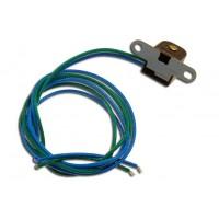 Stator Pick-Up Pulsar Coil-Suzuki-RM100-DR350-DR400Z-DR600S-DR650-DR750-DR800