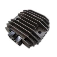 Régulateur - Rectifieur - Suzuki -DR650SE-XF650 Freewind-DR800S