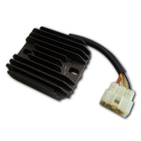 Regulator Rectifier-Suzuki-DR650RSE-DR750S-DR800S