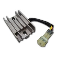Regulator Rectifier-Suzuki-RMZ250-RMZ450