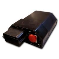 CDI-Suzuki-RM250