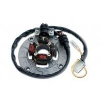 Stator Allumage Eclairage Yamaha YZ250F YZ400F YZ426F YZ450F