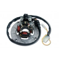 Stator-Yamaha-YZ250F-YZ400F-YZ426F-YZ450F