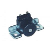Stator Pick-Up Pulsar Coil-Yamaha YZ125-YZ144-WR250F-YZ250-YZ250F-WR400F-YZ400F-YZ426F