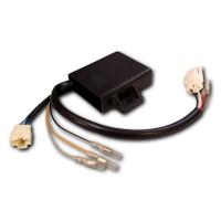 CDI - Yamaha -XT500-XT550-XT600