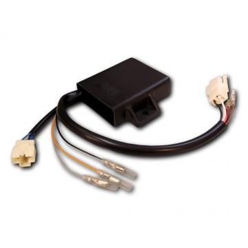 CDI-Yamaha-XT500-XT550-XT600