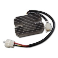 Regulator Rectifier-Yamaha-YX600 Radian