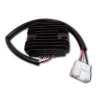 Regulator Rectifier-Yamaha-TDM 850-TRX850