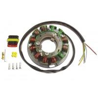 Stator-Beta-125-200-250-270 Techno-GasGas-TXT PRO300-Vor 530