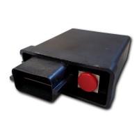 CDI-Beta-250 Evo
