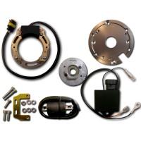 Ignition-Moto Morini-Settebello 175-Tresette 175-Turismo 175-Settebello 250 GTI-Tresette 250 Sprint