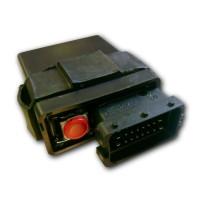 CDI-Scorpa-TRide 250F