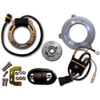 Stator-Rotor-Bobine-Maico-MC250-MC400-MC440