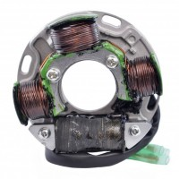 Alternateur Stator Allumage SeaDoo 720SPX 580GTS 580GTX 580SP 580SPI 650XP 650XPI 720SPX