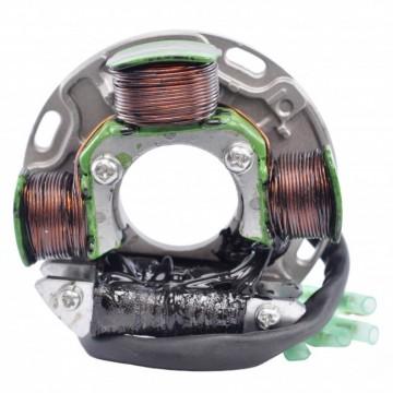 Stator-SeaDoo-650XP-650XPI
