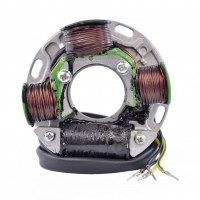 Stator-Sea Doo-720GTS-720GS-720 GTI