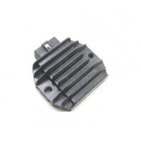 Regulator Rectifier-Yamaha-BWS 125-Cygnus 125