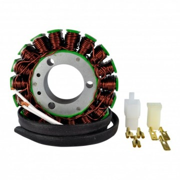 Allumage Alternateur Stator Kawasaki 300 Lakota 300 Bayou