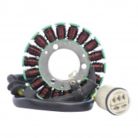 Allumage Alternateur Stator Honda TRX350 Rancher