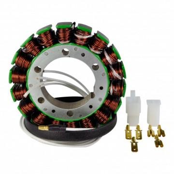 Stator-Yamaha-XV700 Virago-XV750 Virago-XV1100 Virago