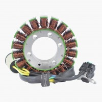 Alternateur Stator Allumage Honda TRX420 Rancher