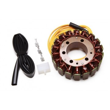 Alternateur Stator Honda VFR750