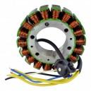 Stator-CanAm-Traxter 500-Traxter 650