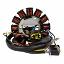 Allumage Alternateur Stator Polaris Sportsman 500