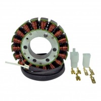Alternateur Stator Polaris 400 Hawkeye