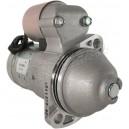 Starter Motor-Polaris-Sportsman 850XP-Sportsman 850XP EPS