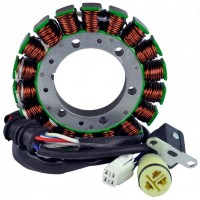 Alternateur Stator Yamaha 450 Rhino