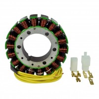 Stator-Honda-PC800 Pacific Coast