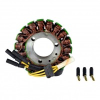 Alternateur Stator Allumage Kawasaki ZN700 ZX750