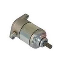 Starter Motor-Honda-@150-Dylan 125-150-Pantheon 125-150-PS125-150-SH125-150-SHI125-150-SH Scoopy 125-150