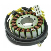 Alternateur Stator Polaris Sportsman 700