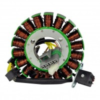 Stator-Polaris-500 Sportsman