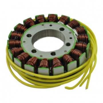 Stator-Polaris-Trail Boss 330-Trail Blazer 330