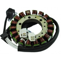 Allumage Alternateur Stator Arctic Cat 500