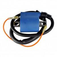 External Ignition Coil-Suzuki-500 Vinson