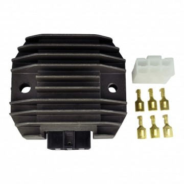 Regulator Rectifier-Kawasaki-Eliminator ZL600