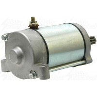 Starter Motor-Yamaha-660 Grizzly