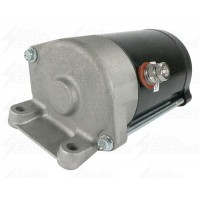 Starter Motor-Polaris-800 Big Boss