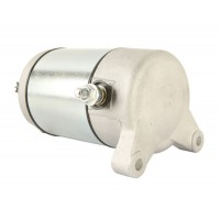 Starter Motor-Polaris-Trail Boss 325