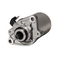 Starter Motor-Aprilia -Mojito 50-Scarabeo 50-SR50